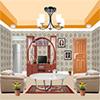 Living Room Escape 2