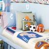 Living Room Hidden Alphabets