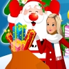 liza's christmas presents