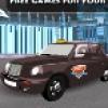 London Minicab