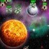 Lone Space Defender
