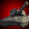 Lone Tank