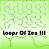 Loops of Zen III
