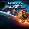 Lost in Space (Match 3 Game)