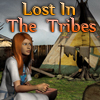 Lost in the Tribes (Dynamic Hidden Objects)