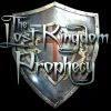 Lost Kingdom Prophecy