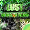 LOST on the hidden Island