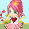 Love Princess