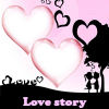 Love storys 5 Differences