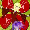 Lovely-autumn-fairy-dress-up