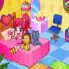 Lovely Girl Bedroom