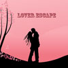 lover escape