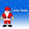 LuckySanta