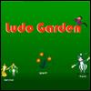 Ludo Garden