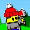 Lumberjack Rush