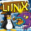 Lunnix