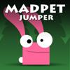 MADPET – JUMPER
