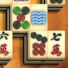Mahjong – Secrets of Aztecs