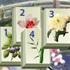 Mahjong – Wonderful Lake
