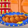 Make Challah Bread