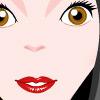 Makeover Me