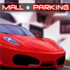 Mall Parking, a new car parking game