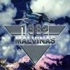 Malvinas