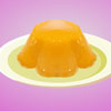 Mango Pudding Cooking Games