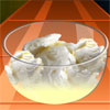 Manhattan Ice Cream
