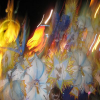 Mardi Gras Slider