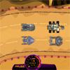 Mars Adventures – Curiosity Racing