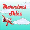 Marvelous Skies