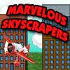 Marvelous Skyscrapers