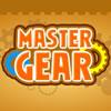 Master Gear