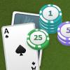 Master of – Blackjack