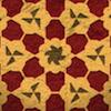 Master of Mosaics