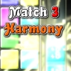 Match 3 Harmony