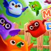Match Daft Birds
