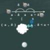Math Pinball 3