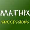 Mathix – Successions