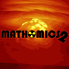 Mathomics2