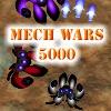 Mech Wars 5000