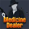 Medicine Dealer 2