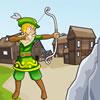 Medieval Archer 3