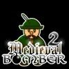 Medieval Bomber 2