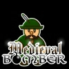 Medieval Bomber