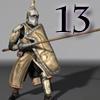 Medieval Escape 13