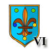 Medieval Escape 6