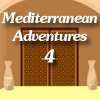Mediterranean Adventures 4