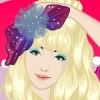 Mei-Xings 2NE1 Dress Up Game